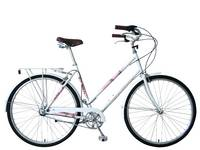 CTB-013  700c City Bike Caliper Brake Inner 3spd