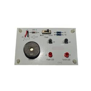 Wholesale led lighting: LED Light and Music Module
