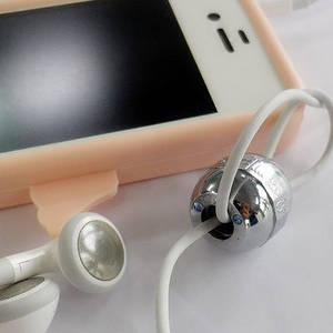Wholesale emi filter: EMI Filter for Mobile Phone Earphones