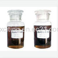 Wholesale detergent raw material: LABSA ( Linear Alkylbenzene Sulfonic Acid )
