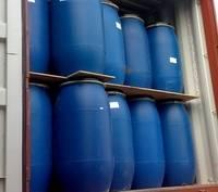 Sodium Lauryl Ether Sulfate(SLES)