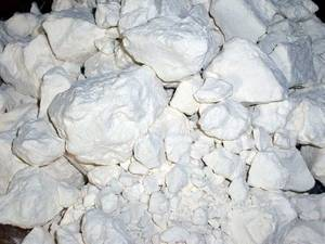Wholesale korea: Calcium Carbonate Powder CACO3 for Korea Market