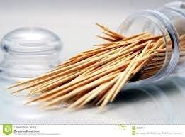 Wholesale Bamboo Products: Vietnam Bamboo Skewers/Chopsticks/Toothpicks