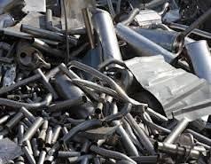 Wholesale galvanized iron sheet density: HMS1 & 2 Scrap Metal Call To +380971833687
