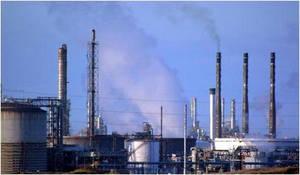 Wholesale vehicle: Automotive Gas Oil (AGO)