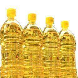 Wholesale lighting: Sunflower Oil