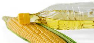 Wholesale oil expeller: Corn Oil