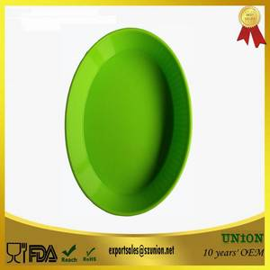 Wholesale Bakeware: Eco-Friendly, Non-stick, Food Grade Silicone Cake Mold Cute Cake Molds Gifts