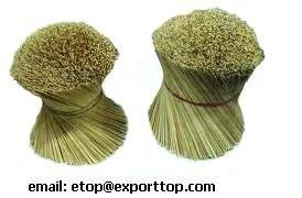 Wholesale bamboo: Bamboo Sticks for Agarbatti (Viber&Whatsapp+84973403073)