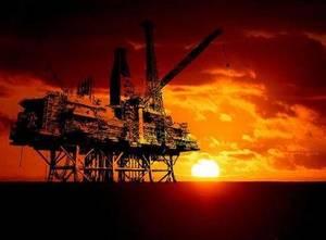 Wholesale russia export: Russia Export Blend Crude Oil (REBCO)