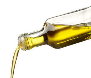 Wholesale lighting: 100% Pure Olive Oil,Extra Virgin Olive Oil & Light Tasting Olive Oil for Sell