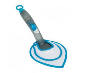 Wholesale Cleaning Brushes: Window Cleaner As Seen On TV