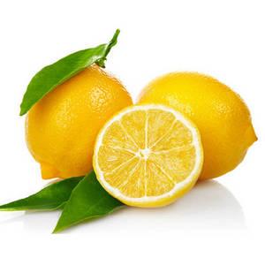 Wholesale fresh lemon: Fresh, Juicy and Natural Taste, Lemon Flavor E-liquid E-juice for All E Cigarette with OEM Order