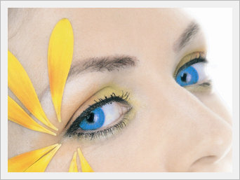 buy cosmetic contact lenses in Malta