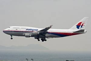 Wholesale air freight: Air Freight To Kuala Lumpur From Shenzhen