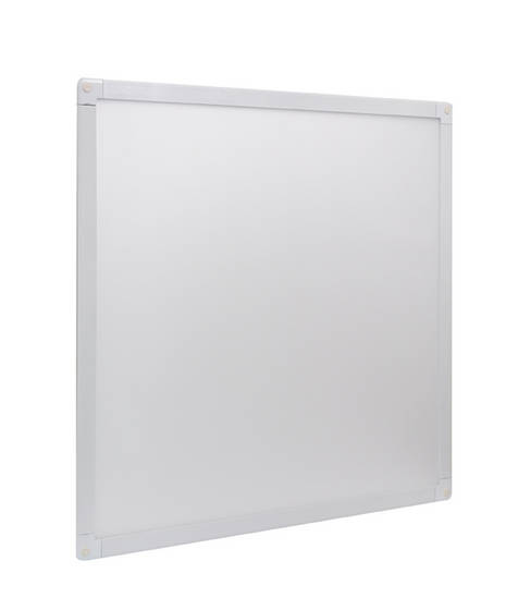 led panel: Sell Led Panel Light