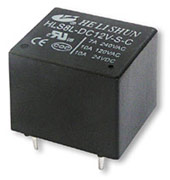 Relay Hls8 T73 Product Details View Relay Hls8 T73 From