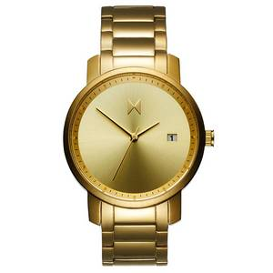 Wholesale jewelry: Mvmt Watch Review