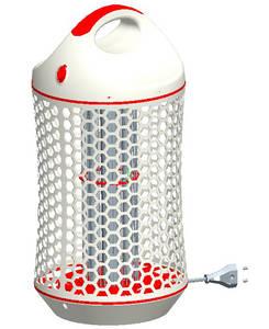 Wholesale Pest Control: Electric Mosquito Zapper