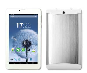 Wholesale 3g tablet pc: 7 Inch Android Tablet PC with SIM Card 3G Call