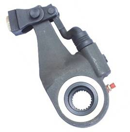Wholesale adjustment system: Manufacturer Automatic Test Slack Adjuster  Bendix Brake Air System Parts