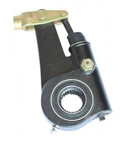 Wholesale brake part: 28 Spline Popular Item of Meritor Brake Parts 801074