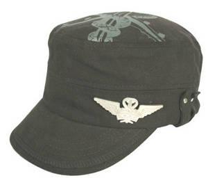 Wholesale army hat: MTM-1006002