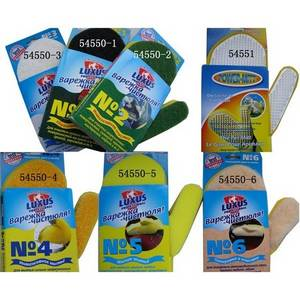 Wholesale cleaning gloves: Latex Clean Glove