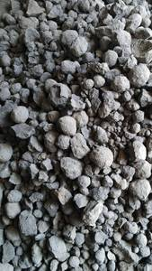 Wholesale sepa: Sell Cement Clinker