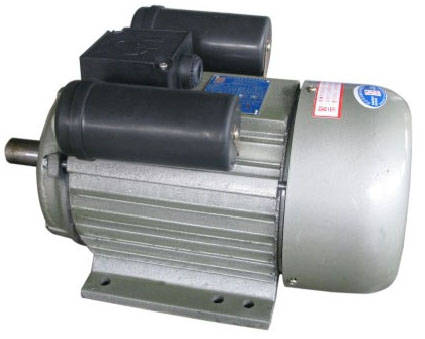 Sell Electric Motors With 3c Certificate Hot