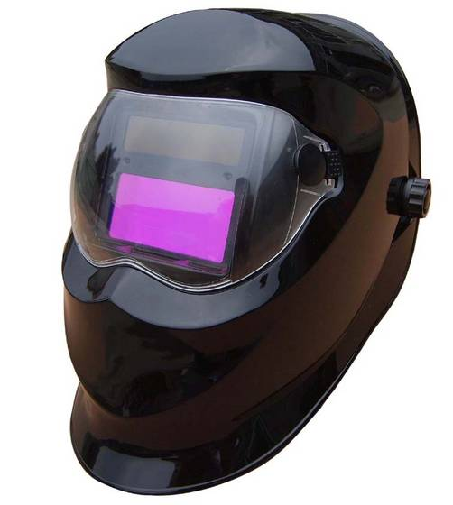 auto detailing machine: Sell Welding Helmets with Filters--HOT