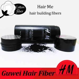 Wholesale hair loss: Beauty  Product Hair Growth Fiber Best Hair Loss Concealer