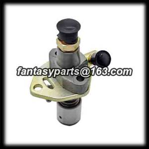 Wholesale fuel injection pump: 186F Fuel Injection Pump