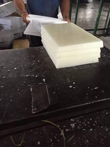 Wholesale lighting: Paraffin Wax