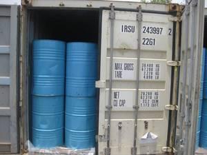 Wholesale vehicle: Rubber Process Oil