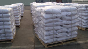 Wholesale polypropylene bag 50 kg: Soda Ash  / Sodium Carbonate