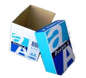 Wholesale Other Office Paper: Copy Paper A4