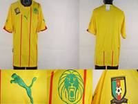 Sell New Brand Jersey,Sports Wear,Jerseys