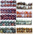 Sell Semi Precious Stone Bead