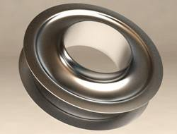 Wholesale truck: Eyelets for Awnings and Outdoor Advertising