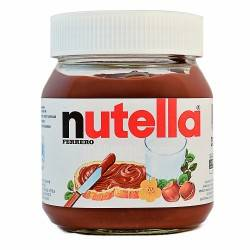 Wholesale ferrero nutella: Ferrero Nutella