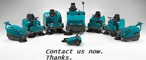 Wholesale Cleaning Brushes: Floor Cleaning Machine