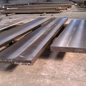 Wholesale skd11: Cold Work Die Steel SKD11