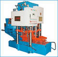 Sell  4G HJ-10 TILES MACHINE