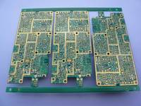 Sell Special impedance multilayer PCB