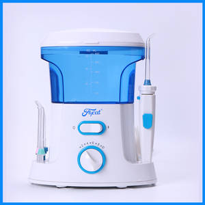 Wholesale dental products: Teeth Cleaning Machine ,New Patent Type,Dental Care Product,Oral Irrigator