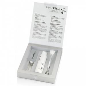Wholesale lighting: Cosmetics (Filorga Light Peel Kit)