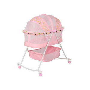 Wholesale Nursery Furniture & Decor: Baby Crib Baby Bed
