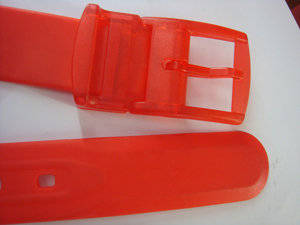 Wholesale fashion belt: Fedeboa 4.0cm Belt , for Man,Fashion