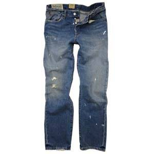 Sell Mens JeansJeans Sale With Cheap PriceDesigner Jeans